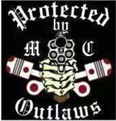 1085 Best Outlaws MC  images in 2019 | Anarchy, Biker, Boys