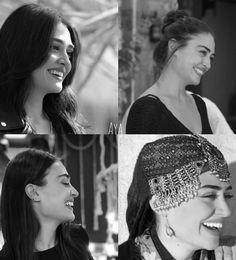Self Portrait Photography, Nature Photography, Fan Gif, Engagement Mehndi Designs, Esra Bilgic, Beautiful Series, Best Dramas, Turkish Beauty, Film Aesthetic