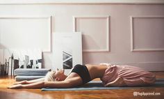 I'm in my home a lot. I work from home; I like to practice yoga in my home; I love to stay in and cook a time-intensive meal. That's why itR