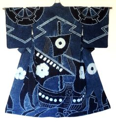 shibori-ship-back-daily-japanese-textile-img_1038