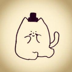 ぶりっこ。ほふ。おやすみ☆*:.。. - @mayonakanokouen | Webstagram