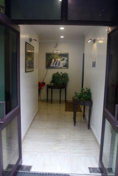 Affordable Budget Luxury Hotels And Resort in Mahipalpur Near Delhi IGI Airport