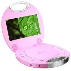 Sylvania SDVD7046 7-Inch Portable DVD Player with Integra... https://www.amazon.com/dp/B004X63CWK/ref=cm_sw_r_pi_dp_x_IJIlybX99NM6C