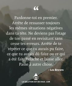 Discover recipes, home ideas, style inspiration and other ideas to try. Motivation Sentences, Life Quotes Love, French Quotes, Yoga Quotes, Entrepreneur Quotes, Positive Attitude, Encouragement Quotes, Positive Affirmations, Friendship Quotes