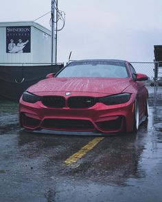 Sports Cars That Start With M [Luxury and Expensive Cars] Bmw M4, M Bmw, Bmw Z4 Roadster, New Sports Cars, Sport Cars, Moto Design, Carros Audi, Bmw M Series, Automobile