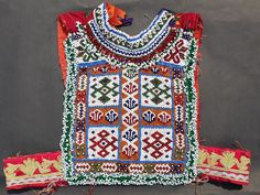 Latest Free Embroidery Patches handmade Strategies The ideal and also most popular bottom materials intended for patches will be sensed or even twill, Embroidery Patches, Embroidery Applique, Beaded Embroidery, Embroidery Designs, Tribal Fabric, Indian Fabric, Beaded Beads, Belly Dance Belt, Afghan Clothes