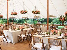 Sailcloth Tents, Wedding Tents NY, CT, Sail Cloth Tents, Event Tents, Tents, New York, Connecticut | Sailcloth Tent Gallery
