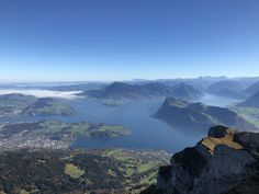 Pilatus #swiss #swissnature #switzerland #pilatus Switzerland, Water, Travel, Outdoor, Gripe Water, Voyage, Outdoors, Viajes, Traveling