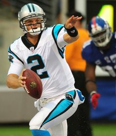 Compare Jimmy Clausen Panthers Photos prices and save big on Panthers Jimmy  Clausen Photos and Carolina Panthers fan gear by scanning prices from top  ... fd478bf03