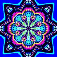 Find GIFs with the latest and newest hashtags! Search, discover and share your favorite Psychedelic GIFs. The best GIFs are on GIPHY. Trippy Gif, Trippy Wallpaper, Psychedelic Art, Gifs, Kaleidoscope Images, Trippy Pictures, Illusion Gif, Cool Optical Illusions, Eye Art