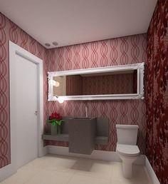 #projetosHAUS E tem mais projeto saindo da prancheta. Da série lavabos que amamos. #Haus #instadesign #homedecor #design #interiordesign #styledecor #style #homedesign #interiorstyling #interiors #decor #interiores #decoracaodeinteriores  #braziliandesign #instadecor #homedecor #arquitetura #architeture #instahome #instagood #instadesign #designinteriores #furniture #lavabo #homedecoration #interiordesign #instaarch…