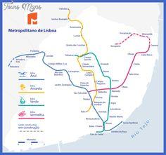Australia Subway Map - http://toursmaps.com/australia-subway-map.html