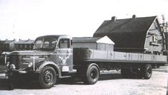 trucks-kromhout-a1.jpg (704×400)