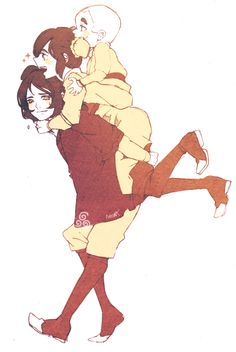 http://patronusbending.tumblr.com/post/25888389206/i-am-in-a-jinora-mood-right-now-so-heres-the-air