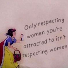 Words of Wisdom: Top 5 Motivational Quotes - Huisdecoratie 2019 The Words, Respect Women, Respect Girls, Intersectional Feminism, Patriarchy, Social Issues, Women Empowerment, Foto E Video, Equality