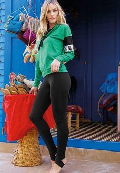 No dejes que lo que no puedes hacer interfiera con lo que puedes hacer #locasxlascompras #revender #ropa #moda