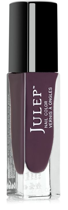JULEP Joanne, from Holo Nights Mystery Box - BRAND NEW IN BOX