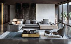Smink | Искусство + Дизайн мебели художественные изделия | Производители | Минотти