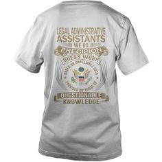 LEGAL ADMINISTRATIVE ASSISTANTS Wedo #gift #ideas #Popular #Everything #Videos #Shop #Animals #pets #Architecture #Art #Cars #motorcycles #Celebrities #DIY #crafts #Design #Education #Entertainment #Food #drink #Gardening #Geek #Hair #beauty #Health #fitness #History #Holidays #events #Home decor #Humor #Illustrations #posters #Kids #parenting #Men #Outdoors #Photography #Products #Quotes #Science #nature #Sports #Tattoos #Technology #Travel #Weddings #Women