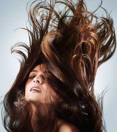 Torkil Gudnason  Beauty -