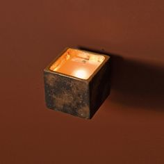 General lighting-Wall lights in ceramic-Wall-mounted lights-Montecristo 550-Toscot