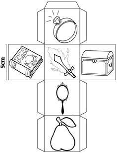 Objectes
