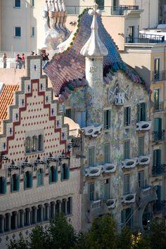 200 Barcelona Spain Ideas Barcelona Spain Barcelona Spain