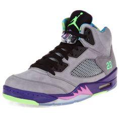 Adidas Originals Sneaker NMD R1 sesameolv