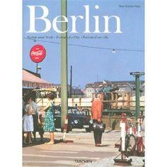 Gebundene Ausgabe: 672 Seiten  Verlag: Taschen Verlag; Auflage: Mul (22. Mai 2007)  Sprache: Deutsch