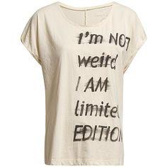 Dress like Marzia! (aka CutiePieMarzia) ❤ liked on Polyvore featuring shirts