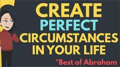 Crazy Birthday, Abraham Hicks, Self Development, Motivation, Create, Youtube, Lifestyle, Watch, Videos