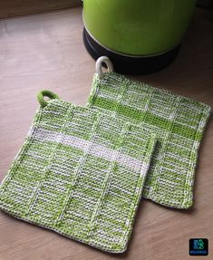 Picnic Blanket, Outdoor Blanket, Bakers Twine, Pot Holders, Coin Purse, Knitting, Dishcloth, Diy, Fashion