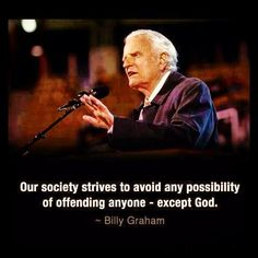 Rev. Graham has been a light to this dark world. He is a very intelligent man. A Godly man. A man w a servant's heart.