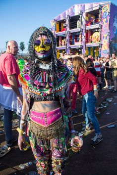Photos from Amsterdam's craziest festival – the queer music & art event known as the Milkshake Festival – a celebration For All Who Love Festivals Around The World, Travel Around The World, Art Gay, Europe Continent, Amsterdam Travel, Festival Party, Gay Pride, Milkshake, Lgbt