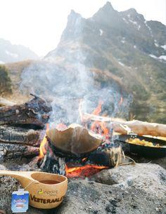 #PinpointTravel #Teigan #Vesterålen #Hadsel #Norway #Hiking #Mountain #Snow #AdventureTravel #camping #Travel #nature #holiday #arctic #TravelAgency #TravelDestinations #TravelItinerary #TravelGuides #Destinations #breakfast #tea #bushells #australiantea #campfire Breakfast Tea, Camping, Hades, Archipelago, Facebook Sign Up, Arctic, Norway, Destinations, Hiking