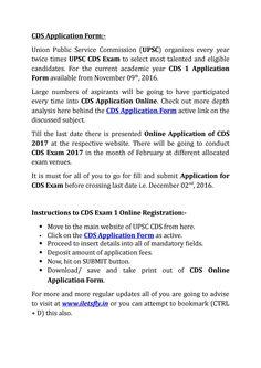 Rrb Vacancy  Upcoming Railway Jobs  Railway Jobs And Apply