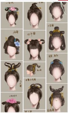 Hairstyles Step By Step .Hairstyles Step By Step Elegant Hairstyles, Indian Hairstyles, Hairstyles Videos, Formal Hairstyles, Kawaii Hairstyles, Headband Hairstyles, Everyday Hairstyles, Straight Hairstyles, Quick Hairstyles