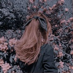 Pink Tumblr Aesthetic, Queen Aesthetic, Blue Aesthetic Pastel, Aesthetic Japan, Princess Aesthetic, Aesthetic Indie, Aesthetic Colors, Aesthetic Hair, Aesthetic Images