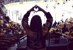 Article: Why sororities are just like sports teams