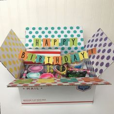 Cute birthday gift Missionary Birthday Care Package – Pinky Promise – Missionary Girlfriend Tips to Missionary Care Packages, Missionary Gifts, Missionary Girlfriend, Army Girlfriend, Boyfriend Boyfriend, Diy Gifts Sister, Diy Best Friend Gifts, Birthday Gifts For Girlfriend, Friend Birthday Gifts