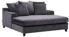 Sofa, Couch, Daybed, Love Seat, Armchair, Living Room, Furniture, Home Decor, Interiors