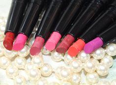 Batom Caneta da Sabrina Sato para Yes Cosmetics