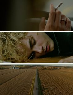tom at the farm - such a beautiful film from genius Xavier Dolan! Tom at the Farm Xavier Dolan, Cinematic Photography, Film Photography, First Art, Mood And Tone, Movie Shots, Beautiful Film, Kino Film, Film Inspiration