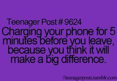 its true. it does.