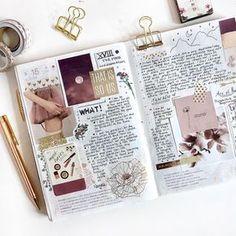 #hobonichi #hobonichitecho #bujo #bulletjournal #bulletjournaling #planneraddict #handwritten #scrapbook #journaling #journal #plannernerd #bujobeauty #bujoinspo #aesthetics #plannerpages #memorykeeping #mindfulliving #travelersnotebook #analogue #creativewriting #artjournal