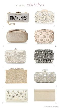 465f1e137743a 44 Best Bags   Clutches images in 2019