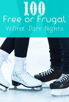 frugal dating sites