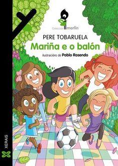 pere tobaruela - Búsqueda de Google Merlin, Family Guy, Fictional Characters, Children's Literature, Authors, Books, Google Search, Reading