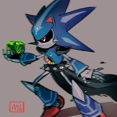 hi my name is shy and I really like butts a lot. if I had to say my favorite thing in the world it would be butts. rly big butts r my favorite but small butts ar ok to. if u have a big butt or want 2 b frends plz send me a message so we can touch butts Sonic Fan Art, Sonic Boom, Hedgehog Art, Sonic The Hedgehog, Sonic & Knuckles, Doctor Eggman, Sonic Party, Character Art, Character Design