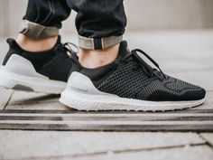 Hypebeast x Adidas Ultra Boost Uncaged - 2015 (by solesquad089)